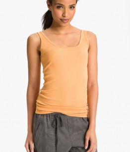 caslon-orange-apricot-ribbed-tank-product-2-4091328-912990162