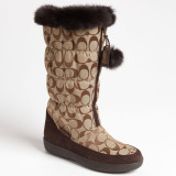 coach-khaki-chestnut-theona-snow-boot-product-2-5501640-355565428