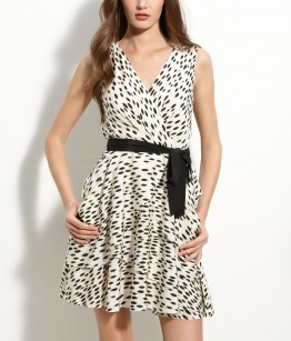 dkny-black-sleeveless-print-dress-product-2-2216078-365983365