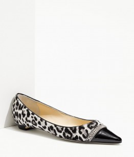 jimmy-choo-black-grey-white-berry-calf-hair-flat-product-2-2054839-107726211