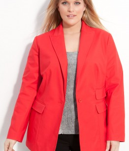 kenneth-cole-red-coral-contrast-lined-suit-jacket-product-2-2900071-187915385