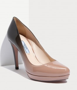 prada-nude-black-patent-degrade-platform-pump-product-2-2867449-360140120