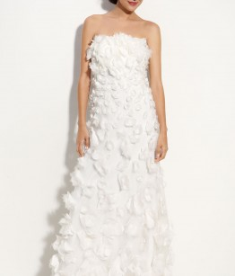 tadashi-shoji-ivory-strapless-applique-gown-product-2-2034919-272689307