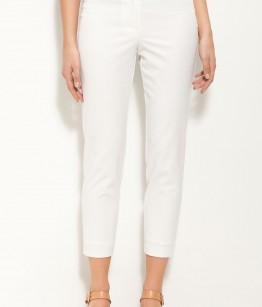 trina-turk-ivory-zantop-cropped-slim-leg-pants-product-2-2712895-157107772
