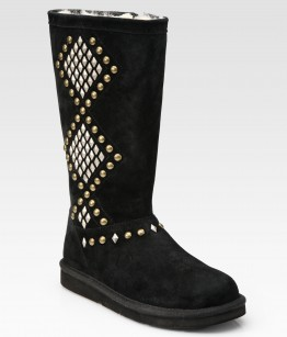 ugg-black-avondale-studded-suede-midcalf-boots-product-1-8229134-615776141