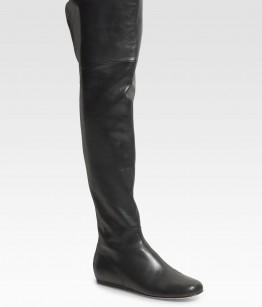 vera-wang-lavender-black-larissa-hidden-wedge-overtheknee-boots-product-1-8231650-845374656