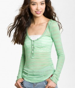 free-people-mint-julep-combo-sheer-metallic-stripe-henley-product-2-3936788-033935219