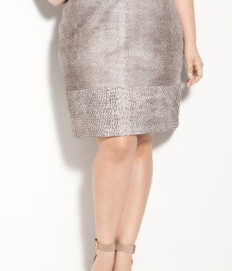 kenneth-cole-pebble-combo-mixed-snake-print-skirt-product-2-2900069-187915754_large_flex