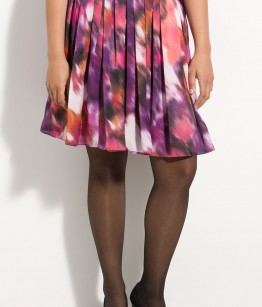 vince-camuto-vibrant-pink-floral-print-skirt-product-2-2558366-085024311